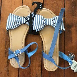 Shoes - Kids Sandals 😍☀️
